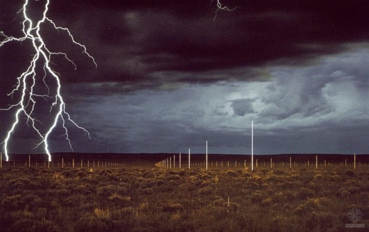 WDM_lightning_field_gross