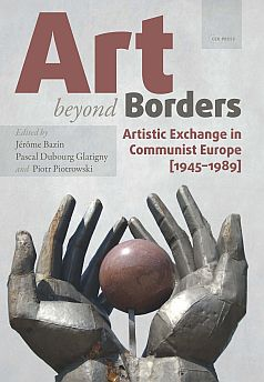 Art_beyond_Borders cover
