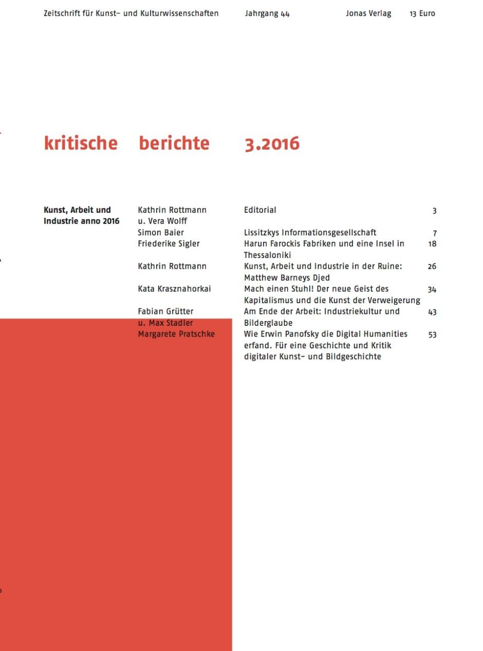 Kunst_Arbeit_und_Industrie_anno_2016_kri