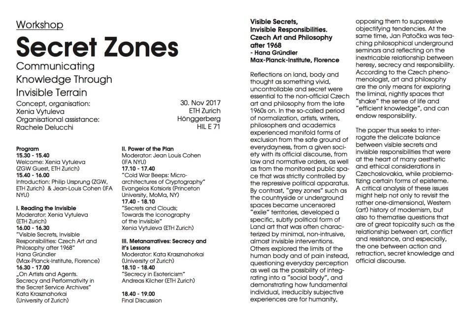 Secret Zones Brochure JPEG